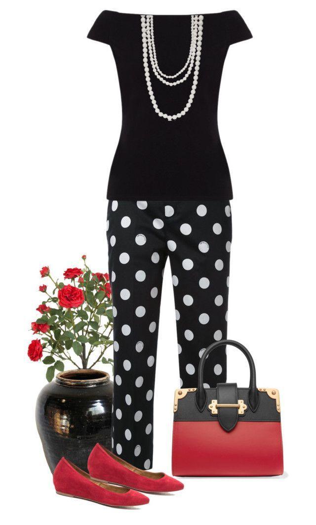 Poised not Passe'  - Stylish fashion for women over 50 #women'sfashionforover50 #women'sover50fashionstyles