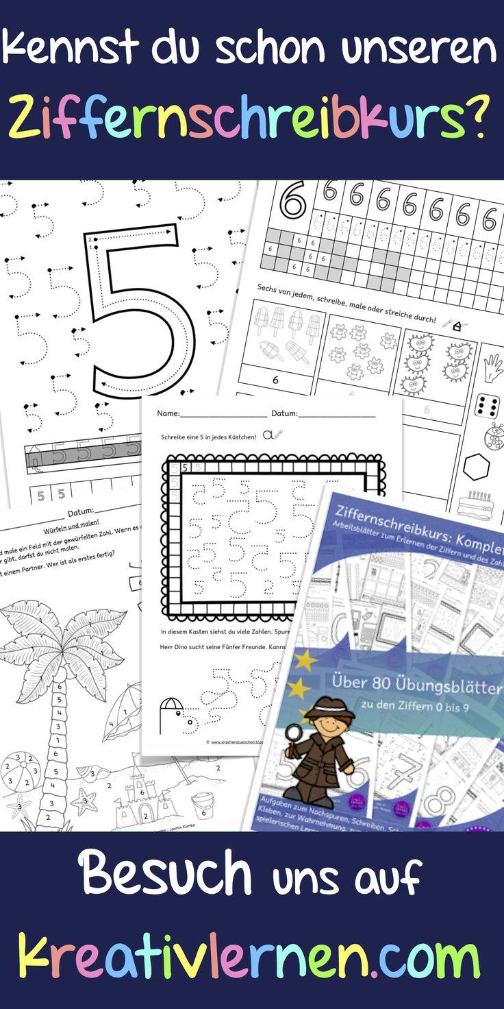 294 best Schule images on Pinterest | English grammar, English class ...