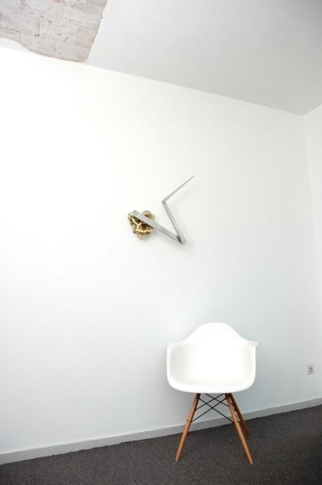 Pin by matthijs  kok on Interior  Inside  Pinterest