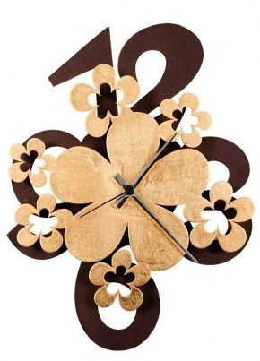 http://www.parentesirosa.it/articolo.asp?id=187&Segnare-il-tempo-con-stile:-orologi-da-tavolo-e-da-parete