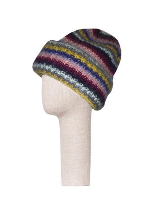 Online Store ST.MORITZ  HAT - FALL WINTER 2016/17 2016/17 FALL WINTER - Tak.Ori