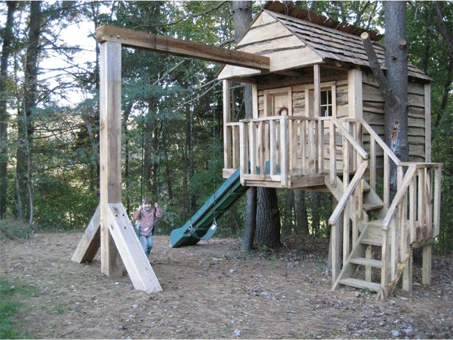 Future Tree Houses 42 best tree house images on pinterest | treehouses, live and