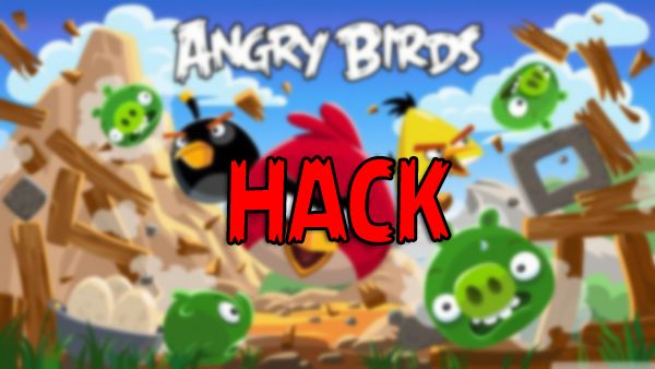 Angry Birds Hack Android & iOS  http://spaceofhacks.com/angry-birds-hack-android-ios/  We present working Angry Birds hack which give ulimited stars, remove ads and much more to your account in a few seconds.  You only to have Connect your iOS or Android device to computer using USB. You can be sure that you will be one of the best player after use this cheat.  Angry Birds Hack Android & iOS  • Version : 2.88  • Compatible with Android 2.3 +  • Root Needed : No  • JailBreak Needed : No  •…