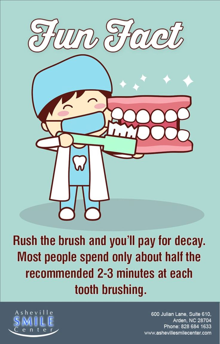 Brushing new toothbrush claims to clean teeth in 6 seconds abc news - You Aren T Average Don T Brush Like It Most People Take