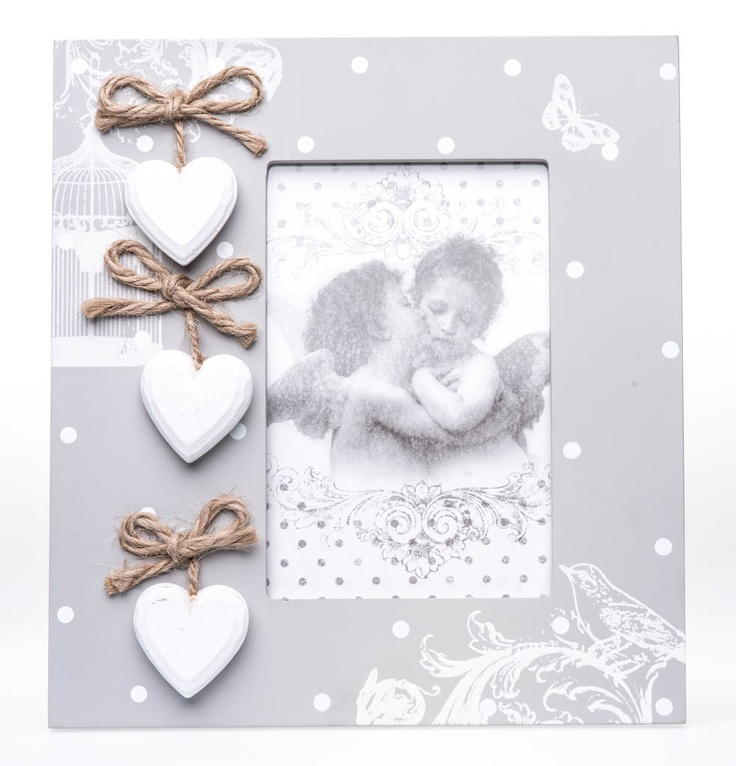 Beautiful photo frame from Foto First - R99