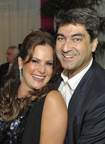 Globo mudará apresentadores do 'Fantástico', 'Bom Dia Brasil' e 'RJTV' | Notas TV - Yahoo TV