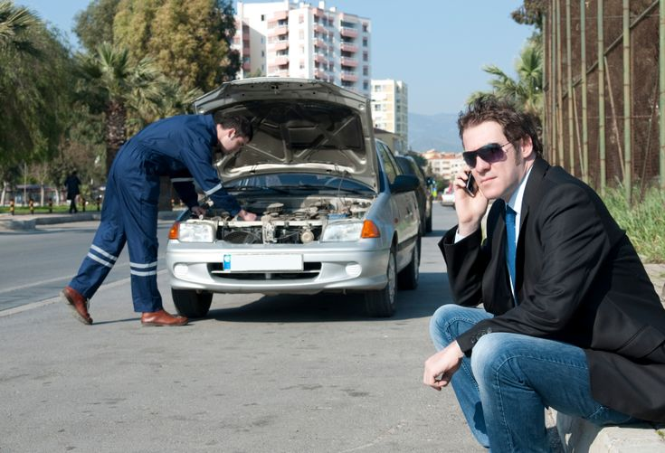 What Kinds of Repairs  are Done by Mobile Auto Mechanic - http://getugoingagainorlandofl.com/repairs-done-by-mobile-auto-mechanic/