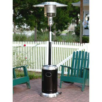 1000 images about heating and air on pinterest outdoor