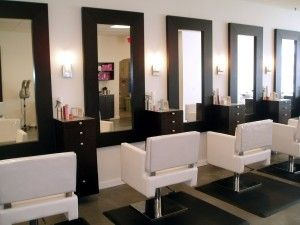 Free Standing Beauty Salon Stations   Best Beauty Couches, Salon Chairs,  Spa Furniture And
