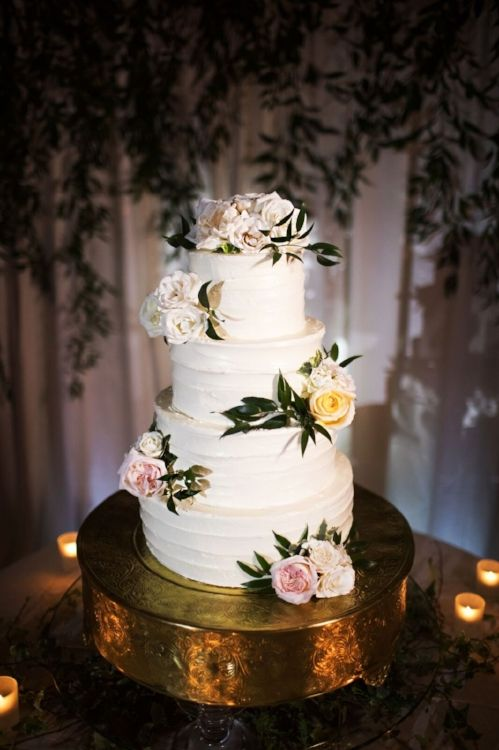 eggless wedding cakes east london best 25 luxury wedding cake ideas on pastel 13933