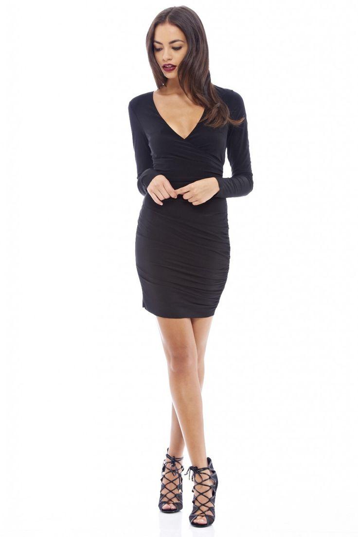 13 best Ball Dresses images on Pinterest   Ball dresses, Ball gown ...