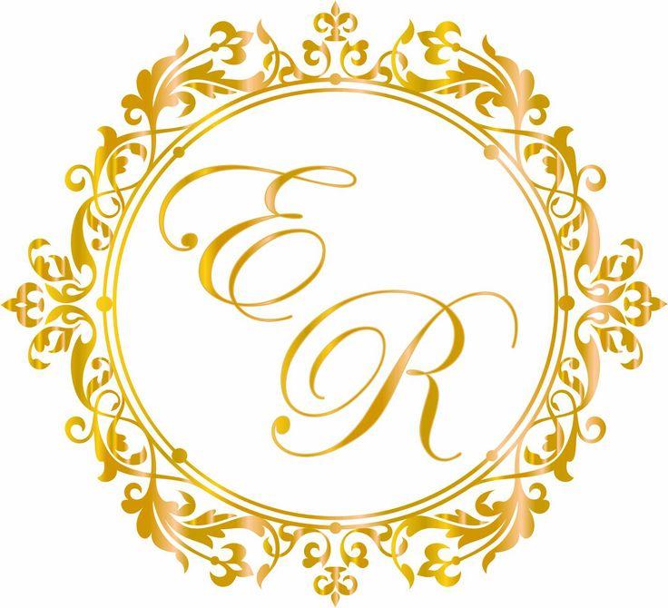 Золотая свадьба картинка круглая, доброту
