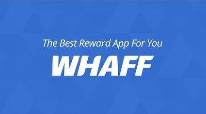 Ingin mendapatkan dollar atau uang dengan cara install aplikasi di smartphone? Jika ya, maka saatnya Anda menginstall Whaff.Sebelum lebih lanjut, akan dijelaskan terlebih dahulu konsep bisnis yang …