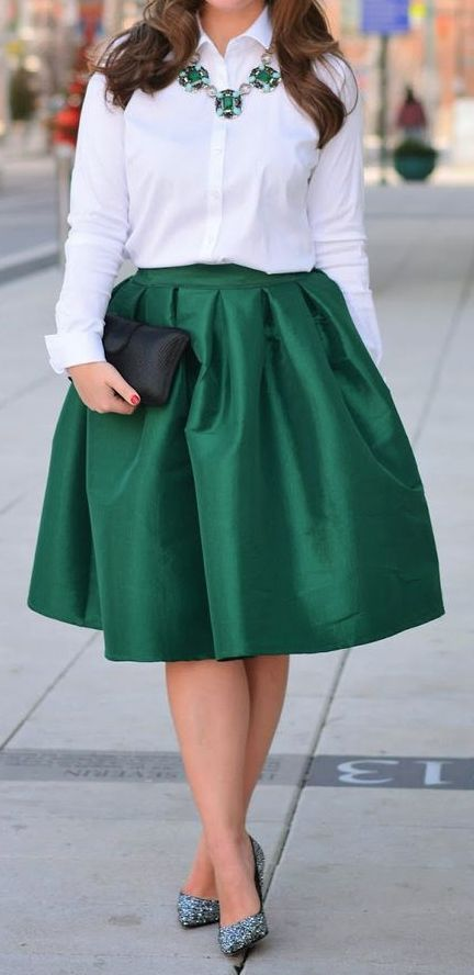 572 best Skirts & dresses images on Pinterest | Skirts, Clothes ...