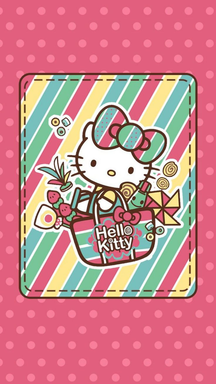 Good Wallpaper Hello Kitty Strawberry - c0afd6e1c74da5254ef21622d65c84b9--hallo-kitty-kitty-wallpaper  2018_3135.jpg