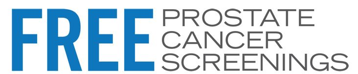 The Pickens County Health Department will host a free #ProstateCancer screening on Saturday, February 10, from 10 a.m. to 2 p.m. Call (205) 367-8157 for details. Find upcoming prostate #CancerScreening dates and locations: go.usa.gov/xnsCQ