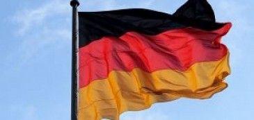 Portalparados - Oferta de trabajo para jóvenes profesores de español en Baja Sajonia (Alemania)