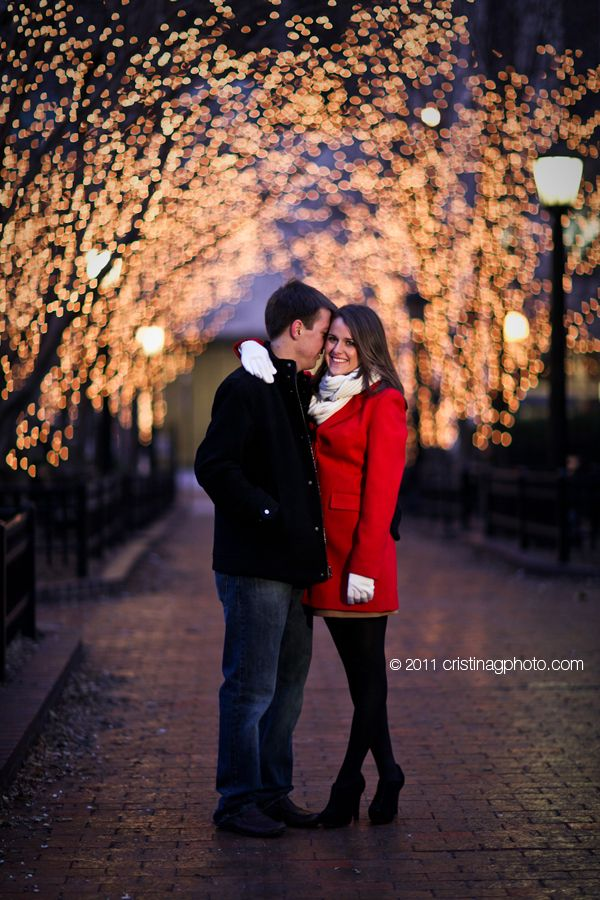 Best 25 Couple Christmas Pictures Ideas On Pinterest