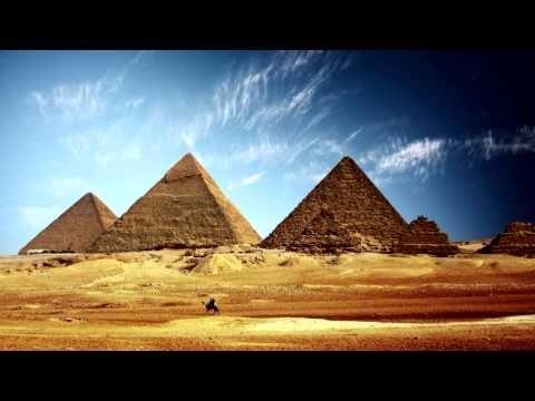 Пстроил пирамиду порно фото 375-844