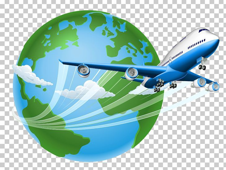 Flight Package Tour Airplane Travel Airline Png Aerospace Engineering Air Aircraft Airline Airplane Airplane Travel Tour Packages Travel