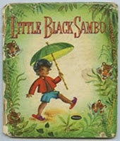 Little Black Sambo: Childhood Books, Remember This, Young Children, Little Golden Books, Childhood Favorite, Tigers, Memories, Attached Black, Children Books