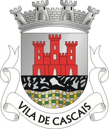 Brasão de Cascais