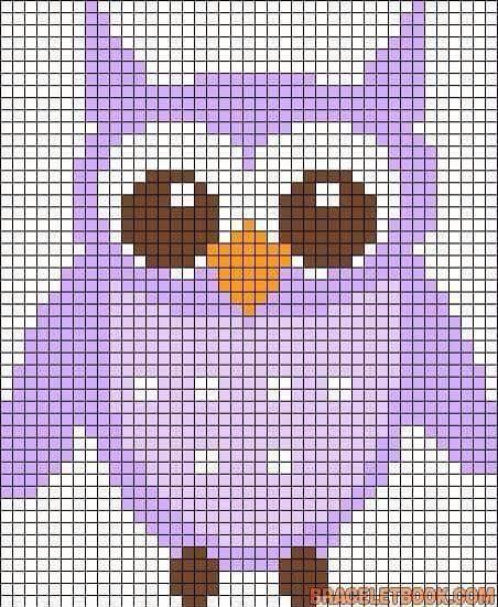 Pixeldeken