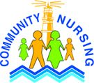 BS, Bachelors Nursing, Community Health