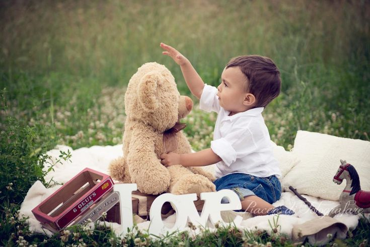 Piacere di Fotografare » servizi fotografici bambini roma, fotografa bambini romaServizi fotografici bambini Roma all'aperto Michele