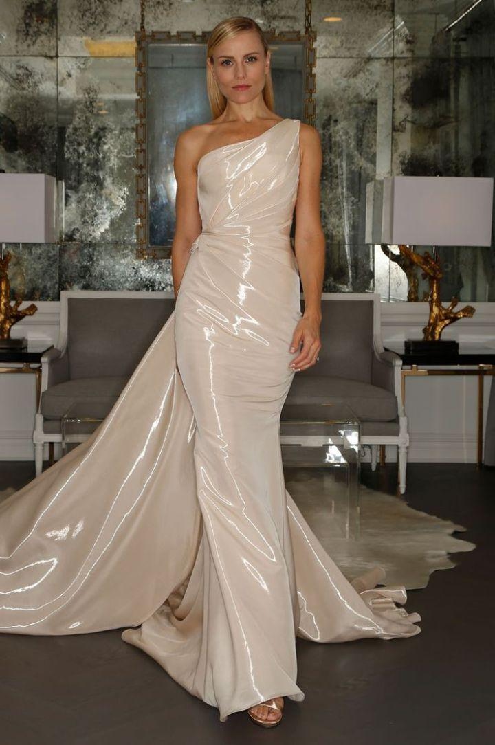 romona-keveza-wedding-dresses-14-10312014nz