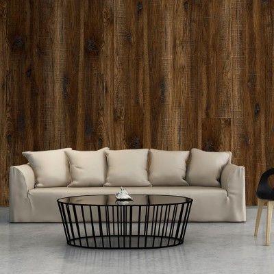 decolleuse papier peint gifi. Black Bedroom Furniture Sets. Home Design Ideas