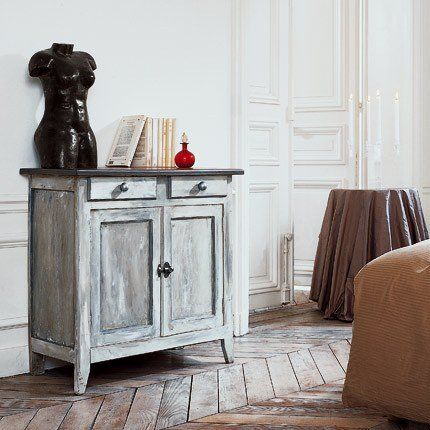 242 best Rénovation Meuble images on Pinterest Antique furniture - Renovation Meuble En Chene