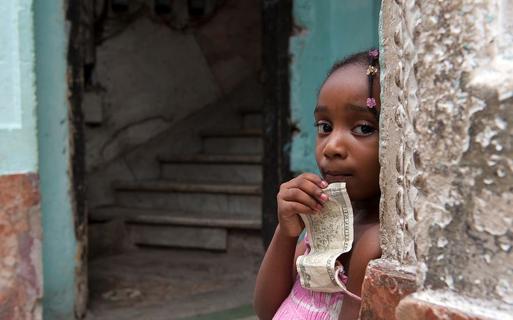 Что должен знать турист о денежной реформе на Кубе? #Cuba