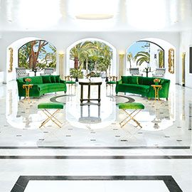 Caramel Boutique Hotel in Crete | Luxury Hotel in Crete Rethymno