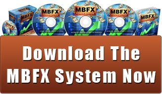 MBFX System And Forex SMS Signals:Best Forex System