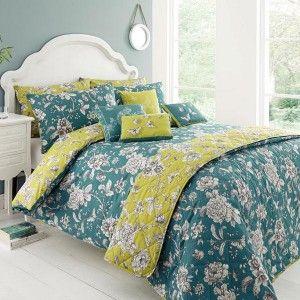 buy dreams n drapes delesta duvet cover set double from our super king duvet covers u0026 bedding sets range at tesco direct