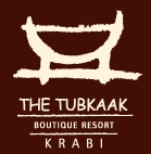 The Krabi Hotel - Tubkaak Krabi Boutique Resort
