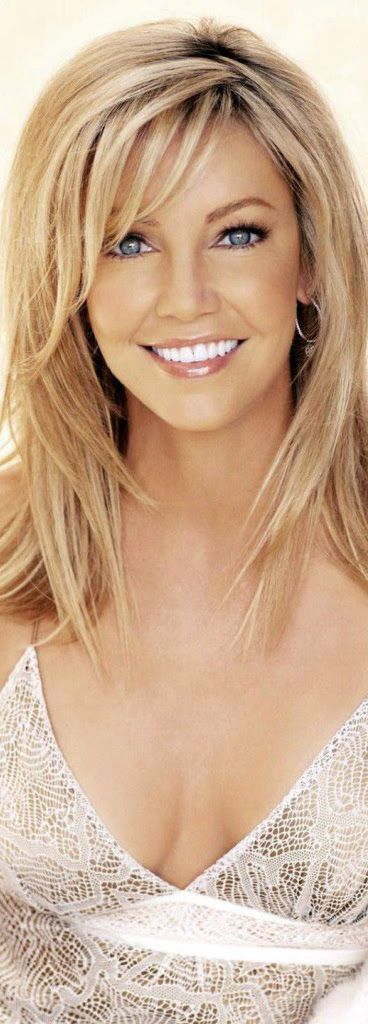 Heather Locklear                                                                                                                                                                                 More