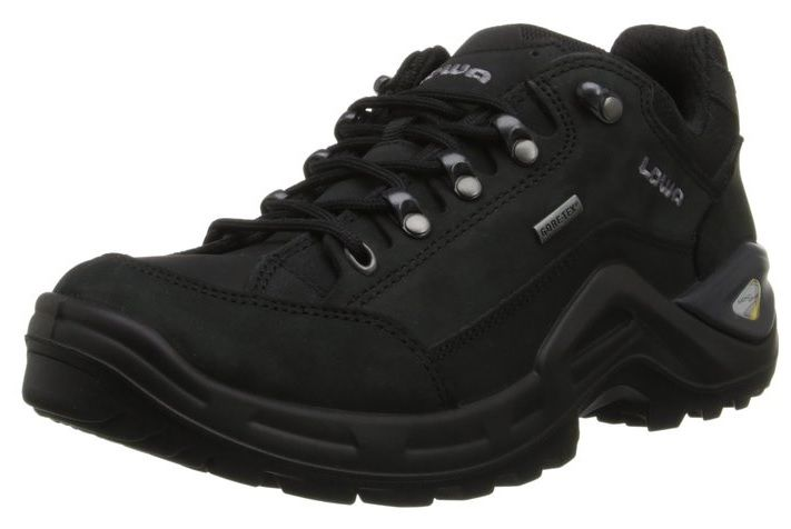 Lowa Renegade II GTX Lo Trekking Shoes