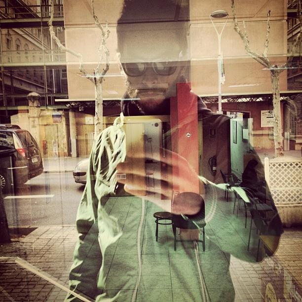 instagram.com/thepacons