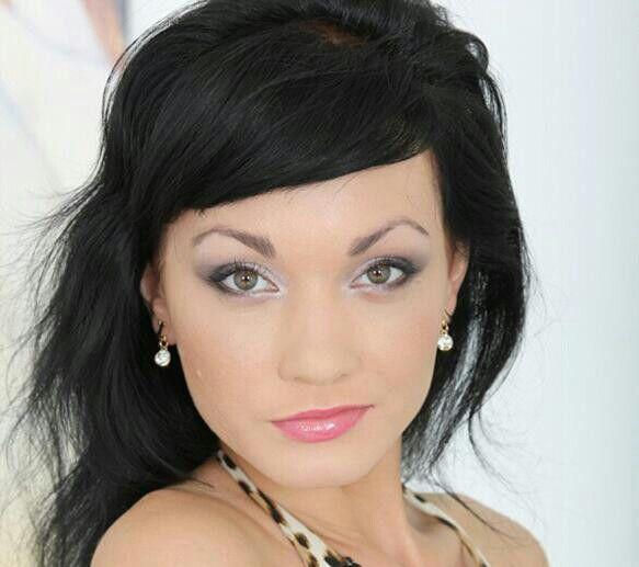 Regina prensley каталог актрис