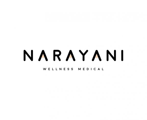 Narayani Wellness Medical is home is Melbourne's best naturopathic doctor. Our Melbourne medical clinic combines naturopathic and integrative medicine to support our patients. Our naturopaths specialise in holistic skincare therapy through merging their naturopathic knowledge and expertise.  Visit here: http://www.australiayp.com/company/826181/Narayani_Wellness_Medical