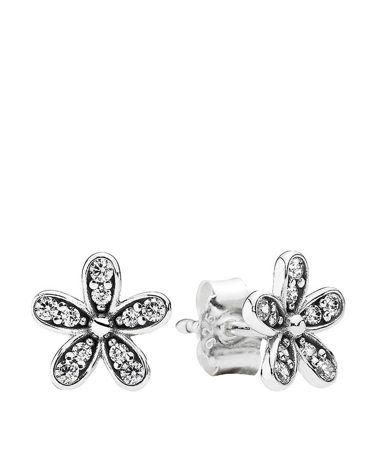 Pandora Earrings Nz: 1000+ Ideas About Pandora Earrings On Pinterest