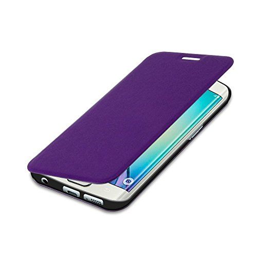 Coque Housse Etui Flip Cover Violet Pour Samsung Galaxy A3 (2016) + Stylet tactile capacitif. Mobile Europe http://www.amazon.fr/dp/B01C33JT9E/ref=cm_sw_r_pi_dp_iKz8wb1DH97DA