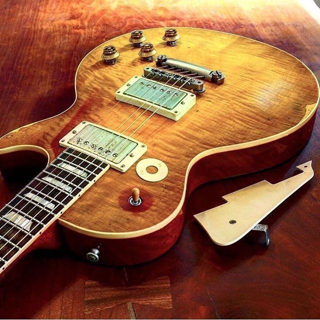 How To Repair Acoustic Guitar Finish Guitar Repair Bench Electric Guitar Guitar Gibson Guitars