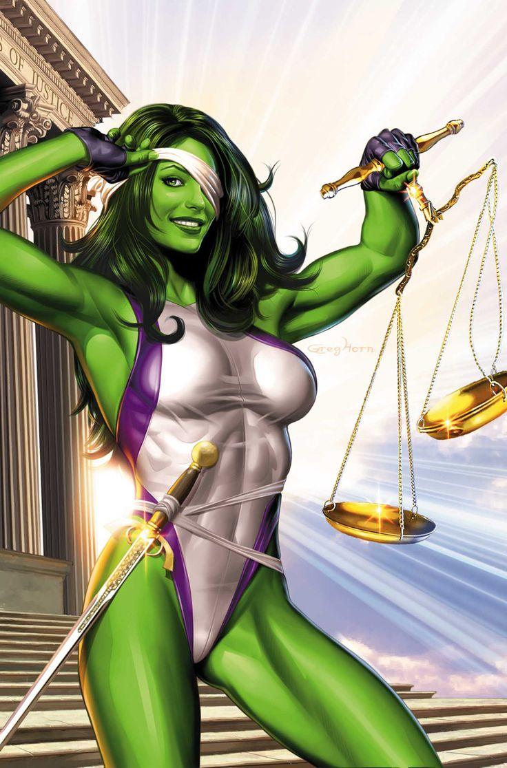 Hulk Fucks She Hulk Beautiful 140 best she-hulk images on pinterest   comics, marvel comics and