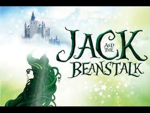 Jack and the Beanstalk - Bedtime Story For Kids - Fairy Tales Story For ...