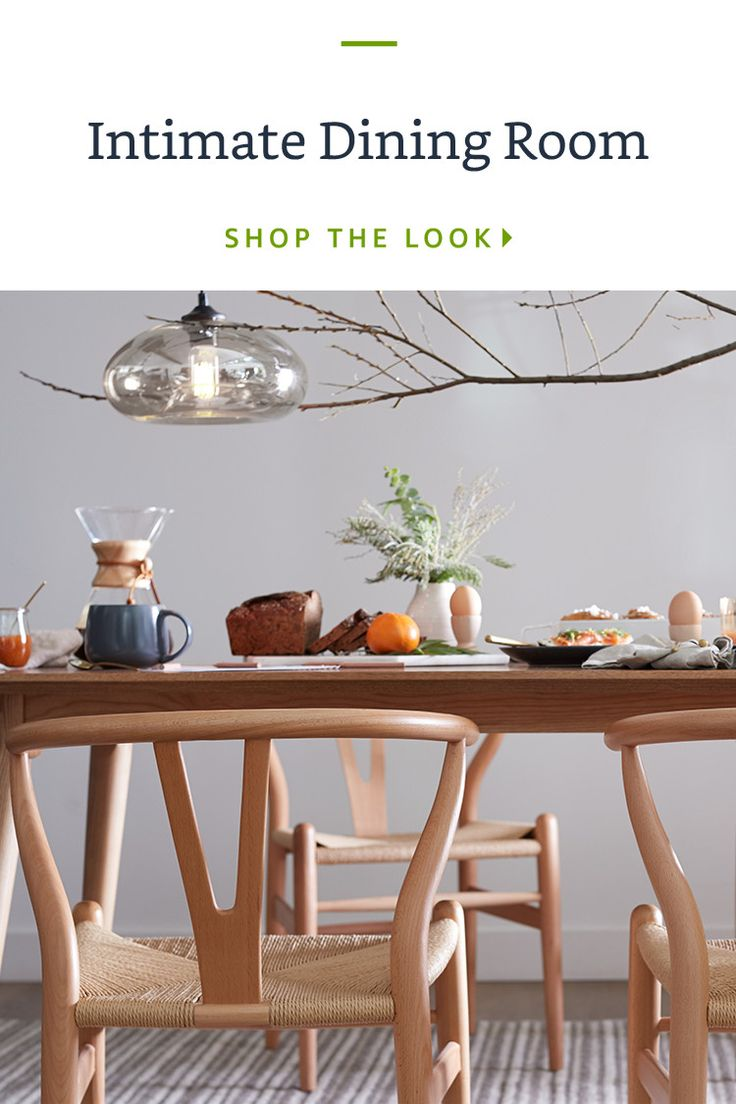 #informal #dining #room #decor & #furniture shop the look at Amazon online January 2018