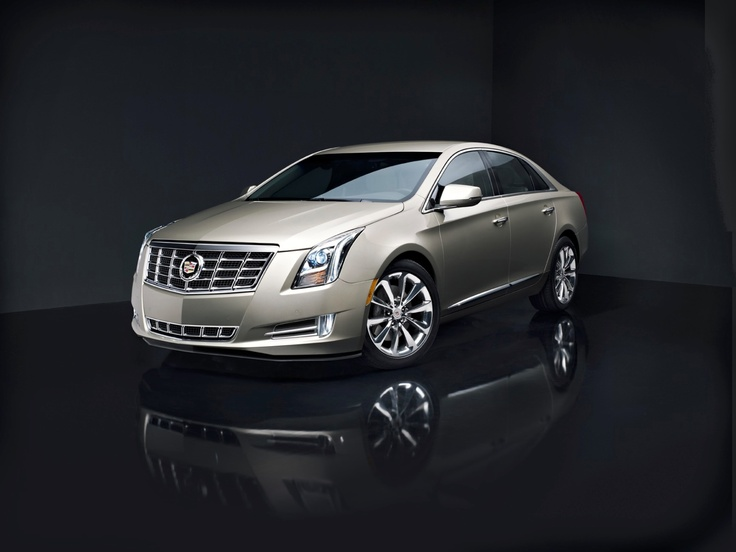 82 best cadillac xts images on pinterest cadillac xts 2014 cadillac xts now offered with 410 bhp twin turbo engine sciox Choice Image