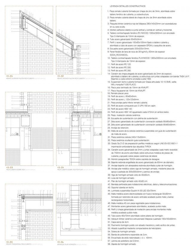 50  best construction images on pinterest